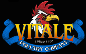 182-Vitale-Poultry-small-copy